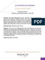 49816-Texto do artigo-126433-1-10-20191217