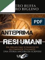 Pietro Buffa - Mauro Biglino - Resi Umani.it.es.pdf