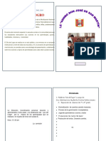 Programa_LOGRO_2019