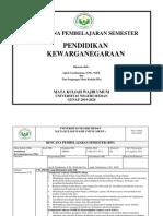 RPS PKN GENAP 2019-2020