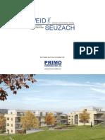 Weid II - Verkaufsdossier 17.8.18.pdf