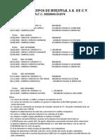 INGRESOS Y COMPRAS JUL A DIC 2020