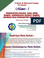 Materi-01R.pdf