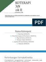 FARMAKOTERAPI LANJUTAN kel 2-1.pptx