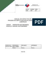 Dsp-om-04 Manual Operador Motobombas