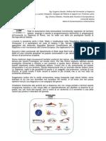 Carta abierta a la Universidad de La Sapienza