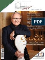ArchiMagazine1607.pdf