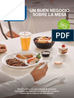 catalogo-para-la-mesa-2016
