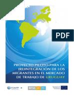 informe_proyectopiloto_uruguay