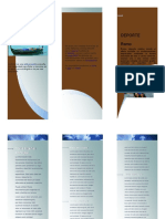 per Peschereccio per Gommoni per Kayak SALUTUYA Porta Canoa Selle ad Alta Affidabilit/à