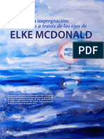 Artmotiv Elke McDonald