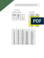 Practica-1-Control-de-Operaciones (1).xlsx