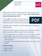 Annonce_Geneve.pdf