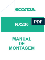 MontagemNX200