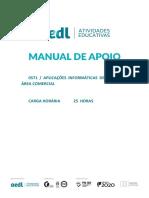 0571_manual_de_apoio