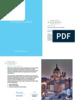 SPMF-SVP-Community-Impact-Position-Profile