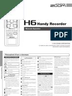 I_H6v2.pdf