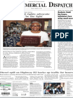 Commercial Dispatch eEdition 2-24-20