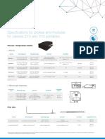 FTang_probe-portable2014-23-08-19