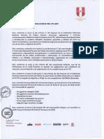 TEXTO-UNICO-DE-BASES-Y-REGLAMENTOS-DEL-SISTEMA-NACIONAL-DE-CAMPEONATOS-COPA-PERU-2020-APROBADO.pdf