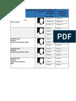 TABLA DE PLANEACION COLA 2
