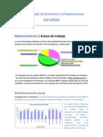 vicerrectorado_informa_11_2010_ut