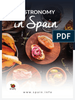 Gastronomia_Ingles_A4_Final_Web