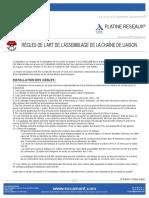 regles-de-l-art.pdf