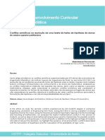 3022-10803-1-PBGabrielaGonçalves.pdf