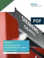geafol-manual-de-operacao