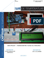 PFE THERMOMETRE A BASE_DU_ARDUIN.pdf