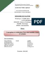Conception_et_realisation_dun_robot_mobi.pdf