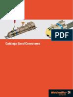 Catálogo Geral_revisão_04_Mar_2014