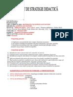 proiect_de_lectie_stiinte_ale_naturii_clasa_a_iiia