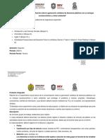 Proyecto Transversal  2° sem  2020A (1)