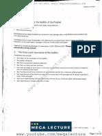 Ahadis-1-20.pdf