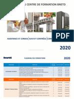 5e0e11085a007_planning des formations 2020 PDF