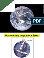 8º Ano Física -Módulo 04.pptx