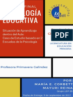 Final_Psicologi_a_Educativa.pdf