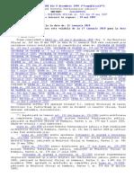 Legea 188 privind statutul functionarilor publici.docx