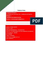 22022019_Técnicas de Negociación_Juan Ranea García.pdf
