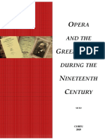 Opera_and_the_Greek_World_during_the_Nin.pdf