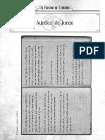 Ayudas_Asombrosos_Relatos