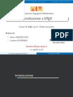 LaTeX_Lecture1_apr11