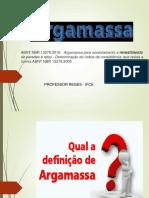 01_ARGAMASSA.ppt