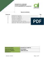 FORMATO GÚIAS DE LABORATORIO- Química Analítica