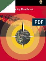 Fir Eco FEMHandbook2003