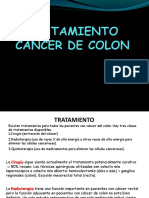 Cancer Colonrrectal 1