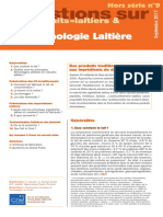 2017_Technologie_Laitiere_Serie_9.pdf