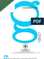 GEOMINAS49